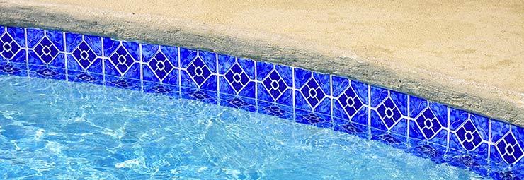 nuoto e acquagym