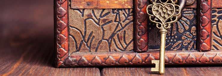 restaurare mobili antichi