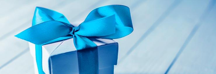 psicologia regalo