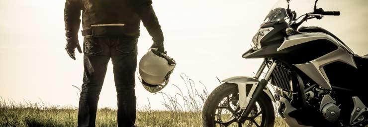 patente motocicli