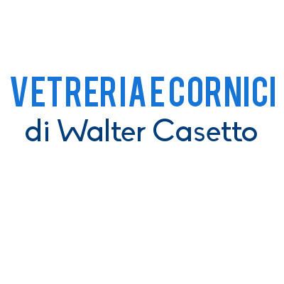 Vetreria e Cornici - Cornici ed aste - vendita al dettaglio Vicenza