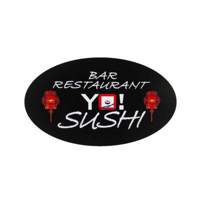 Yo! Sushi  Bar - Restaurant - Ristoranti Milazzo