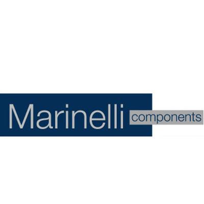 Marinelli Prefabbricati - Arredamenti - vendita al dettaglio Pesaro