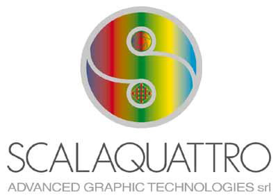 Scalaquattro Advanced Graphic Technologies