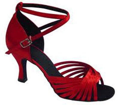 Scarpe per danza a Rosà  b3de2fca6b02