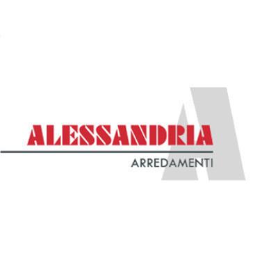 Alessandria arredamenti gallo via garibaldi 200 for Cn arredamenti