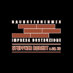 Impresa Edile Stuppner Robert Sas - Imprese edili Caldaro Sulla Strada Del Vino