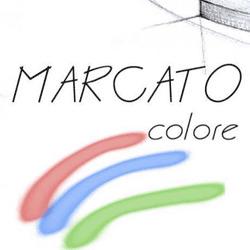 Marcato Colore - Imbiancatura Besnate