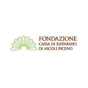 Fondazione Cassa di Risparmio di Ascoli Piceno - Associazioni di volontariato e di solidarieta' Ascoli Piceno