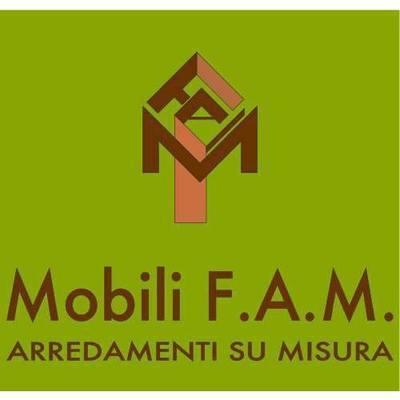 F.A.M. Mobili - Arredamenti - vendita al dettaglio Castions Di Strada