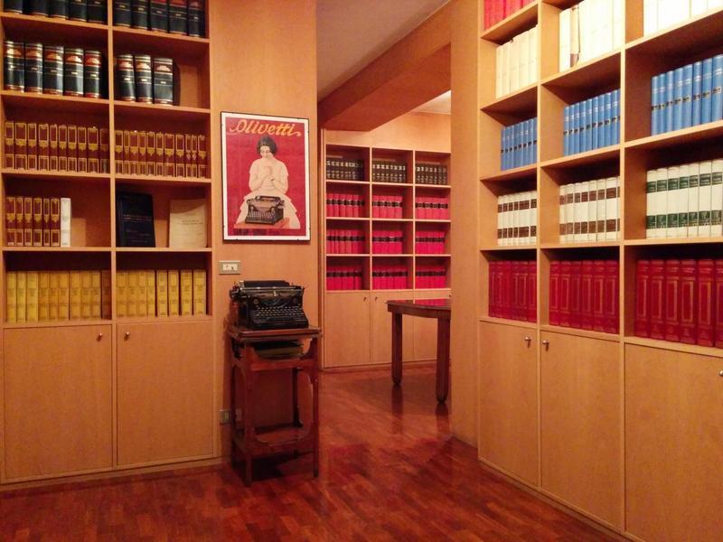 Giorgio Costantino   Partners - Studio Legale eaf80b622657