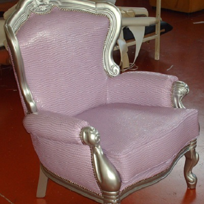 Poltrone e divani produzione e ingrosso a Pesaro | PagineGialle.it