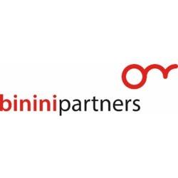 Binini Partners - Ingegneri - studi Reggio Emilia