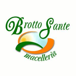 Brotto Sante s.r.l. - Macellerie Cassola