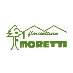 Floricoltura Moretti - Giardinaggio - servizio Gorle