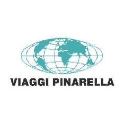 Viaggi Pinarella - Agenzie viaggi e turismo Cervia