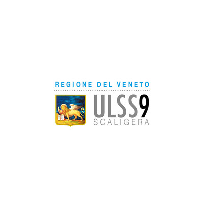 Azienda Ulss N. 9 Scaligera-Distretto dell'Ovest Veronese-Bussolengo - Ospedali Verona