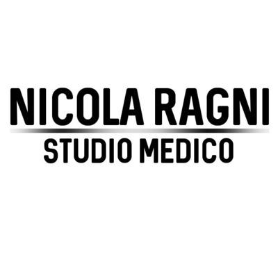 Studio Medico Prof. Nicola Ragni - Medici specialisti - ostetricia e ginecologia Genova