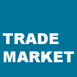Trade Market - Carta uso igienico e domestico Potenza