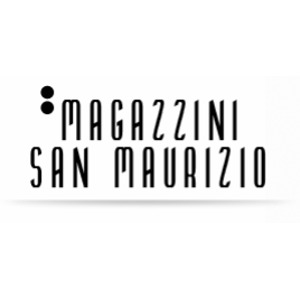 Magazzini San Maurizio - Forniture alberghi, bar, ristoranti e comunita' Trieste