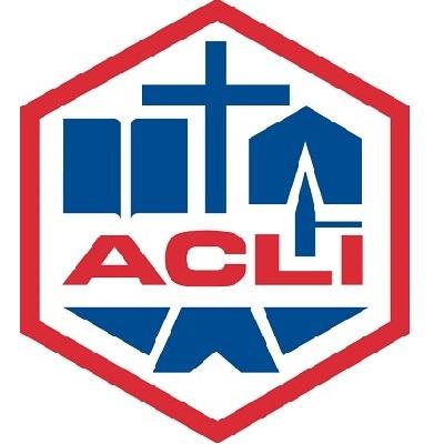 A.C.L.I. Provinciali Lecco - Associazioni sindacali e di categoria Lecco