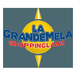 Centro Commerciale La Grande Mela - Pizzerie Lugagnano