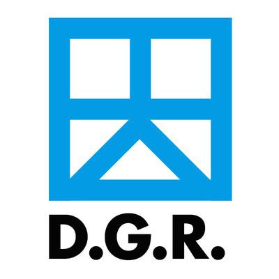 D.G.R. Costruzioni Divisione Trasmissioni Industriali - Trasmissioni e supporti Brugherio