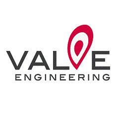 Valvengineering - Valvole - produzione e commercio Capannori