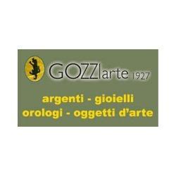 Gozzi Arte Gioielleria - Orologerie Gattinara