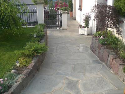 Imprese edili Tirolerbau Bolzano - PagineGialle Casa