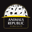animals republic