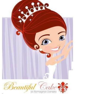 Beautifulcake - Articoli regalo - vendita al dettaglio Arco