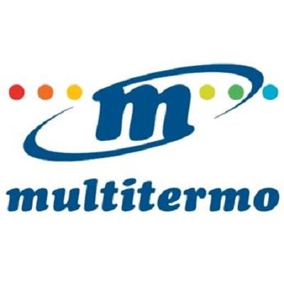 Multitermo