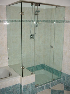 arredo bagno brembate | paginegialle.it - Arredo Bagno Brembate