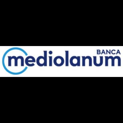 Banca Mediolanum Family Banker Office - Banche ed istituti di credito e risparmio Castel San Giovanni