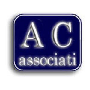 Amadei Avv. Nino - Cagliata Avv. Marina - Avvocati - studi Livorno