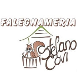 Falegnameria Covi Stefano - Falegnami Cavareno