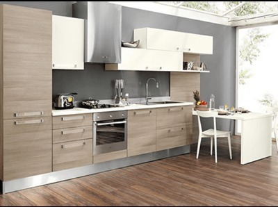 Cucine Componibili Terni.Preventivo Per Arredamenti Pierotti Terni Paginegialle Casa