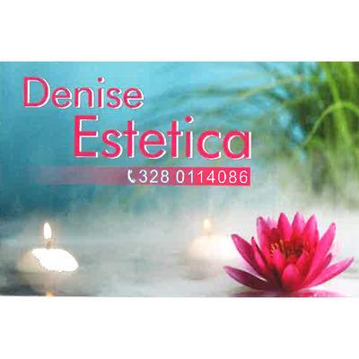 Denise Estetica