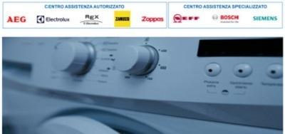Centro Assistenza Lg Bari.Assistenza E Vendita Elettrodomestici Multimarca Verga Giovanni E