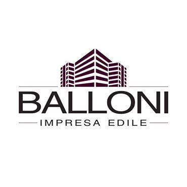 Balloni Impresa Edile