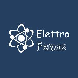 Elettrofemas - Zootecnia - impianti, macchine ed attrezzature Cancello Ed Arnone