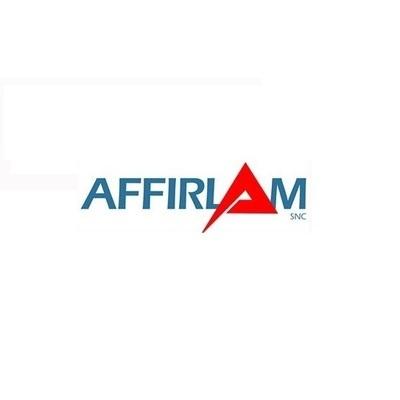 Affirlam - Affilatura strumenti ed utensili Modena
