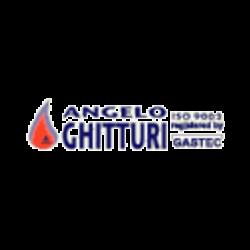 A G srl di Angelo Ghitturi - Riscaldamento - impianti e manutenzione Malnate