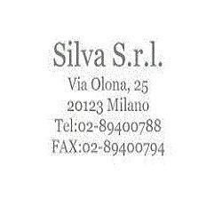 Silva - Tessuti arredamento - vendita al dettaglio Milano