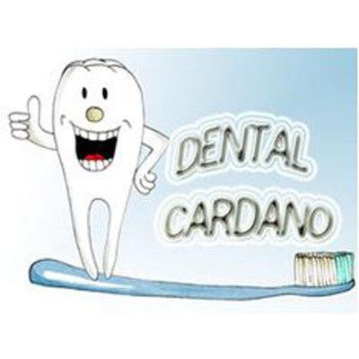 Dental Cardano Ambulatorio Dentistico