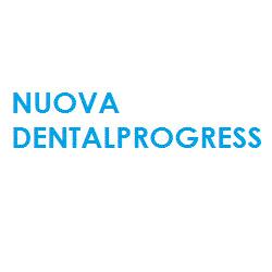 Nuova Dentalprogress - Odontotecnici - laboratori Trieste