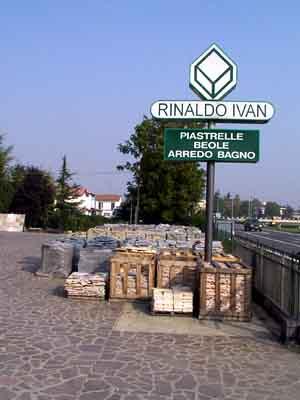 arredo bagno - in provincia di pavia | paginegialle.it - Arredo Bagno Provincia Di Milano