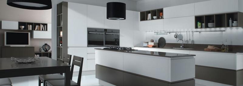 Cucine Moderne Torchetti.Preventivo Per De Leonardis Arredamenti Bari Paginegialle Casa