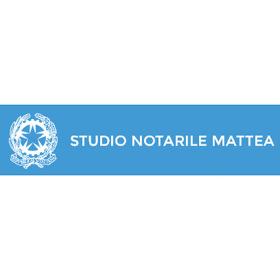 Notaio Mattea Dr. Piercarlo - Notai - studi Lodi